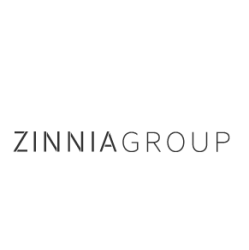 Zinnia Group